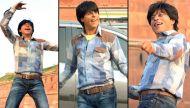 Shah Rukh Khan's Fan: Lyricist Varun Grover on the making of Jabra