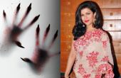 After Homeland, Nimrat Kaur to star in another American show, Wayward Pines
