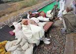 #Jatreservation: बढ़ती जा रही है जाट आंदोलन की आग