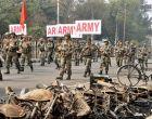#JatReservation: हिंसा में 10 लोगों की मौत