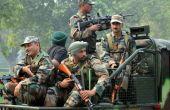 पांपोर में आतंकियों-सुरक्षाबलों की मुठभेड़ जारी, तीन जवान शहीद