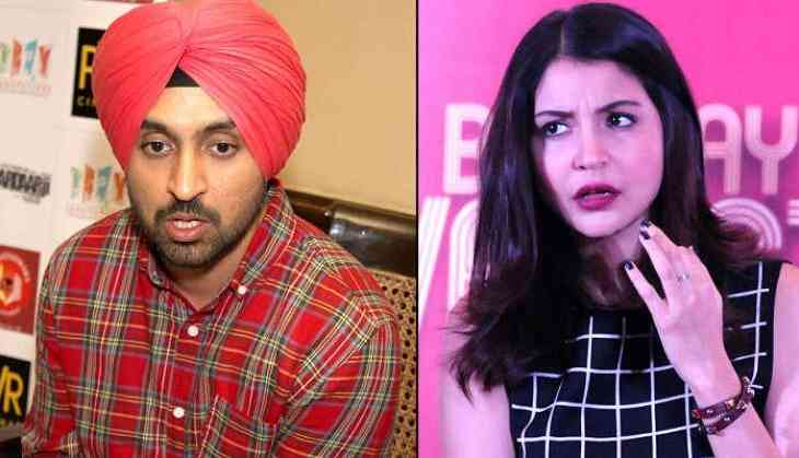 Phillauri box office: Diljit Dosanjh's star-power leads to a decent opening day
