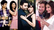 Sonam-Fawad, Anushka-Virat, Priyanka-Shahid: Bollywood pairs who rocked TV commercials