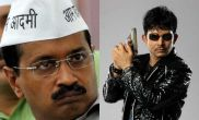 Kamaal R Khan is angry with Delhi CM Arvind Kejriwal and you won't believe why