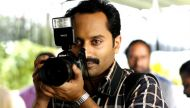 Kerala BO: Maheshinte Prathikaram continues to rule, new releases flop