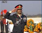 Pampore encounter: Last rites of Capt. Pawan Kumar in Haryana today