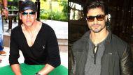 Did Vidyut Jamwal and Akshay Kumar just agree to make Awara Paagal Deewana 2?
