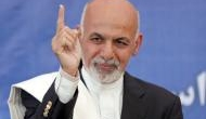 Noor to announce anti Ashraf coalition in Afghanistan soon