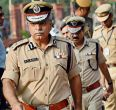 Bassi's U-turn on Kanhaiya bail plea reflects his confused state of mind