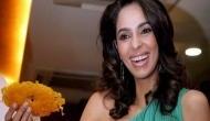 Mallika Sherawat to attend DiCaprio Foundation gala