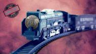 An ex-railway man's wishlist for Suresh Prabhu