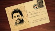 Rohith Vemula's letter for Arun Jaitley