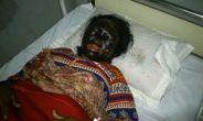 Bastar IG links Umar Khalid to Soni Sori case