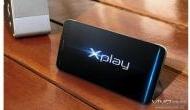 यह मशहूर कंपनी लाने वाली है 10GB रैम के साथ जबर्दस्त स्मार्टफोन