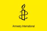 एमनेस्टी इंटरनेशनल: भारत धार्मिक हिंसा रोकने में नाकाम रहा है
