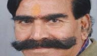 भाजपा विधायक का बयान- पहलू ख़ान की मौत का उन्हें कोई अफ़सोस नहीं है