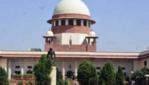 उन्नाव रेप केस के सभी मामलों की सुनवाई दिल्ली ट्रांसफर, SC ने CBI से मांगी स्टेटस रिपोर्ट