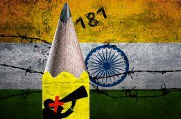 Static progress: India still a hotspot for human rights violations & intolerance
