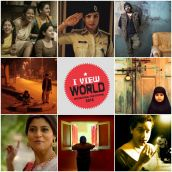 New York's I View Film festival arrives in Delhi. We can't wait for these 7 films