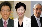 'सरकार की आलोचना' करने वाले 3 जापानी टीवी पत्रकारों की नौकरी गई