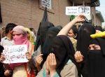 25 सालों बाद भी कश्मीर की बलात्कार पीड़ितों को नहीं मिला न्याय