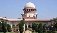 सुप्रीम कोर्ट ने अयोध्या फैसले की सुनवाई के लिए शनिवार 9 नवंबर को ही क्यों चुना ?