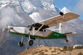नेपाल: लापता यात्री विमान का मलबा मिला, सवार 23 लोगों की मौत
