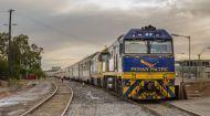रेलवे ने 30 लाख का बिल थमाया, बीजेपी नेता ने दी आत्महत्या की धमकी