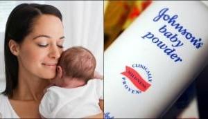 जॉनसन एंड जॉनसन के बाद इन दो बड़ी कंपनियों के बेबी पाउडर आये जांच के घेरे में