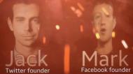 जल्द ही दुनिया से मिटा देंगे फेसबुक-ट्विटर सीईओ का नामः आईएसआईएस