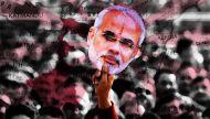 बीजेपी आलाकमान से नाराज असम बीजेपी ईकाई