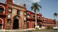 बीजेपी एमपी सतीश गौतम: सब्सिडी से चलने वाले संस्थानों में मोदी की आलोचना नहीं चलेगी
