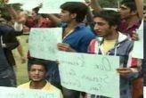 चंडीगढ़ में सेना विरोधी पर्चे बांट रहे छह कश्मीरी छात्र निष्कासित