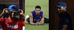 Why Yuvraj, Nehra, Dhoni are the perfect trio to win India T20 World Cup