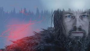 The Revenant actor Leonardo DiCaprio returns his Oscar