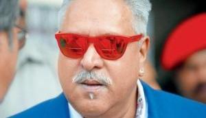 Fugitive Vijay Mallya offers help to Jet Airways; says, 'take my money and save it'