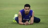 लौट रहे हैं 'सिक्सर किंग' युवराज सिंह, World Cup 2019 के लिए टीम इंडिया में ठोकेंगे दावेदारी