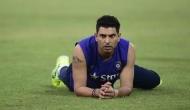 इस बल्लेबाज ने लगाए 6 गेंद पर 6 छक्के, युवराज का यह रिकॉर्ड बाल-बाल बचा