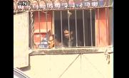 JNU row: Ashutosh Kumar surrenders, will be questioned by Delhi Police