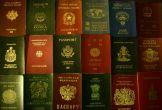 आपको पता है सबसे पावरफुल पासपोर्ट किस देश का है?