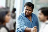Vettah director Rajesh Pillai dies of liver cirrhosis