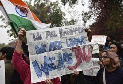 #PatialaHouseViolence: SC team's report damns Delhi Police