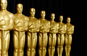 2 Indians who won Oscars 2016 and 10 who have been nominated for the Academy Awards