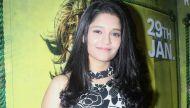 R Madhavan's Saala Khadoos star Ritika Singh bags Vijay Setupathi's Aandavan Kattalai