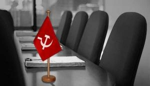 Set up wage board for journalists, CPI(M) MP asks govt