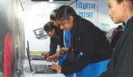 Use of digital technology to push biz growth: Study