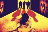 मुरथल बलात्कार कांड में पीड़िता ने दर्ज करायी शिकायत