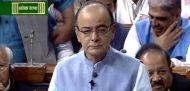 Full text: Arun Jaitley's Budget 2016-17 speech