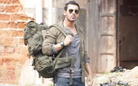 Will John Abraham and Sonakshi Sinha's Force 2 release this November?