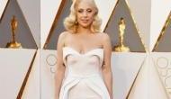 Lady Gaga suffers from fibromyalgia